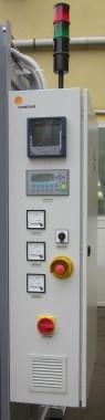E300 ormar